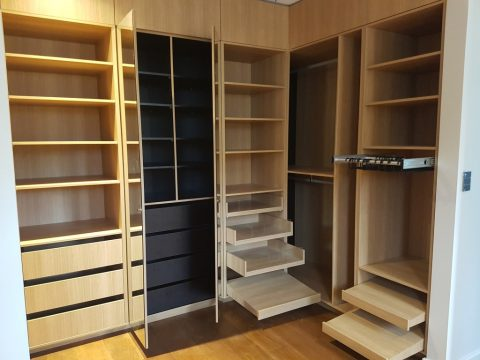 Joineryone-Space-Saving-Joinery-WalkIn-Robe-Custom-Joinery